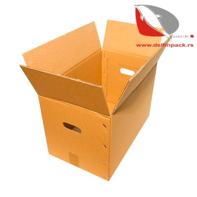 Kutija za selidbe 2