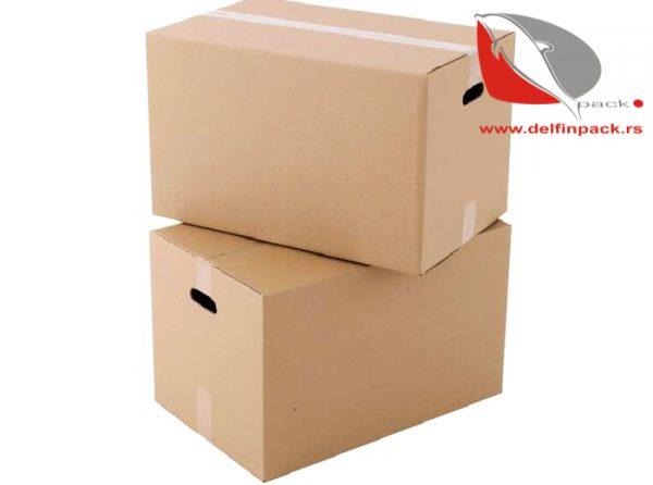 Kutija za selidbe 1