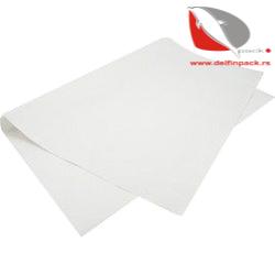 Pekarski papir 1